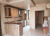 اجاره آپارتمان 70متردر قیطریه در شیپور-عکس کوچک