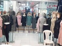 فروش مغازه تجاری 18 متر  در شیپور-عکس کوچک