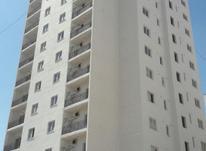 فروش آپارتمان 85 متری در پردیس در شیپور-عکس کوچک