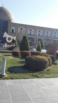 تمیزکارمنازل نگهبانی سرایداری در گروه خرید و فروش خدمات و کسب و کار در اصفهان در شیپور-عکس1