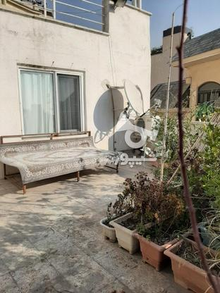 اجاره سوئیت 30 متری در نیاوران در گروه خرید و فروش املاک در تهران در شیپور-عکس4