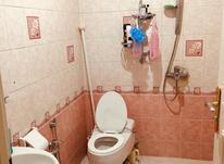 فروش آپارتمان 82 متر در گیشا در شیپور-عکس کوچک