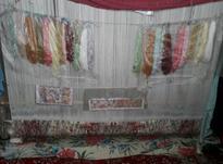 فرش پرده 6متری در شیپور-عکس کوچک