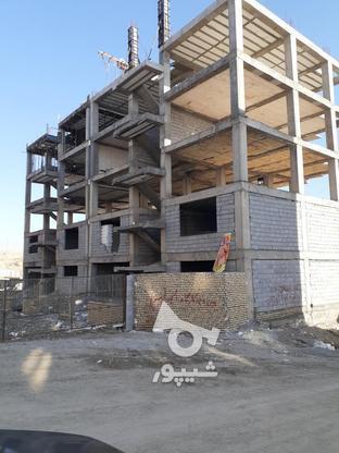 فروش آپارتمان 120 متر در پردیس فاز 8 در گروه خرید و فروش املاک در تهران در شیپور-عکس10