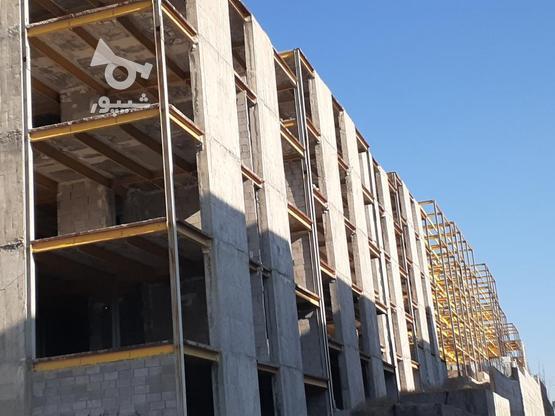 فروش آپارتمان 120 متر در پردیس فاز 8 در گروه خرید و فروش املاک در تهران در شیپور-عکس7