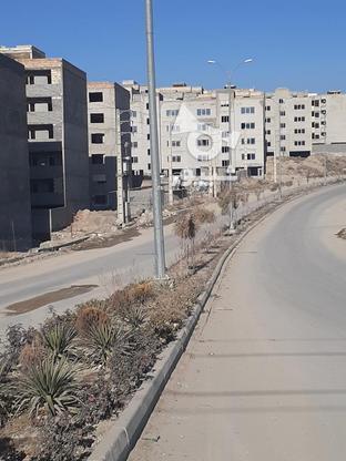 فروش آپارتمان 120 متر در پردیس فاز 8 در گروه خرید و فروش املاک در تهران در شیپور-عکس5