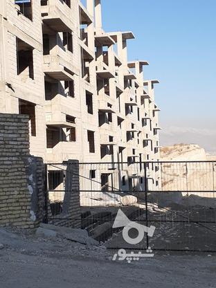 فروش آپارتمان 120 متر در پردیس فاز 8 در گروه خرید و فروش املاک در تهران در شیپور-عکس9