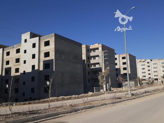 فروش آپارتمان 120 متر در پردیس فاز 8 در گروه خرید و فروش املاک در تهران در شیپور-عکس1