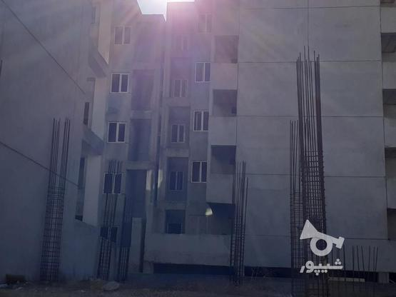 فروش آپارتمان 120 متر در پردیس فاز 8 در گروه خرید و فروش املاک در تهران در شیپور-عکس3