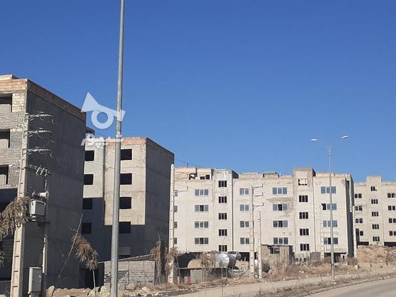 فروش آپارتمان 120 متر در پردیس فاز 8 در گروه خرید و فروش املاک در تهران در شیپور-عکس2