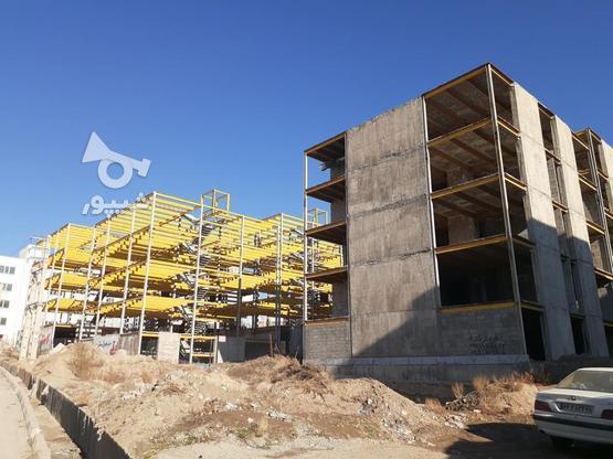 فروش آپارتمان 120 متر در پردیس فاز 8 در گروه خرید و فروش املاک در تهران در شیپور-عکس6