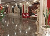 فروش آپارتمان 87 متر در بلوار فردوس غرب در شیپور-عکس کوچک