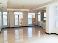 فروش آپارتمان 198 متر در پاسداران-4خواب-سیستم هوشمند در شیپور-عکس کوچک