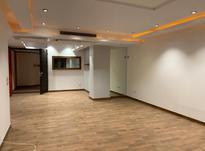 آپارتمان 130 متر در زعفرانیه در شیپور-عکس کوچک