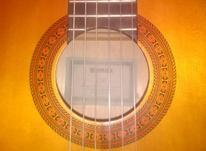 گیتارc70اندونزی اصلی  در شیپور-عکس کوچک