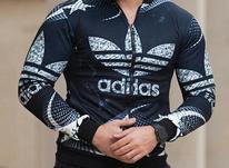 سویشرت مردانه مدل Grant در شیپور-عکس کوچک