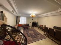آپارتمان 115 متر در شهرک غرب در شیپور-عکس کوچک