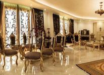 آپارتمان 250 متری در ولنجک در شیپور-عکس کوچک