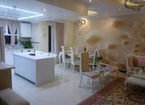 فروش آپارتمان 86 متر در شهرزیبا در شیپور-عکس کوچک