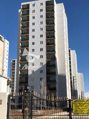 فروش آپارتمان 89 متر در پردیس در گروه خرید و فروش املاک در تهران در شیپور-عکس1