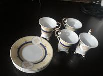 قهوه خوری4 نفره در شیپور-عکس کوچک