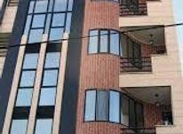 فروش آپارتمان ۱۴۰ متر در پاسداران در شیپور-عکس کوچک
