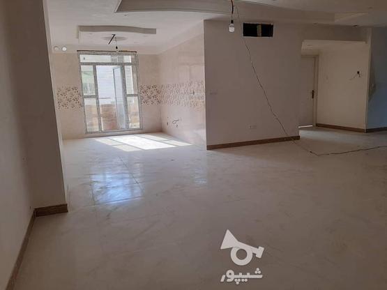 آپارتمان 105 متر در فلاح در گروه خرید و فروش املاک در تهران در شیپور-عکس1