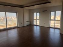 فروش آپارتمان 250 متر در بابلسر در شیپور