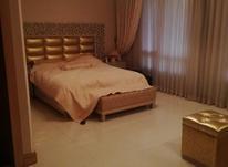 آپارتمان 258 متر در الهیه در شیپور-عکس کوچک