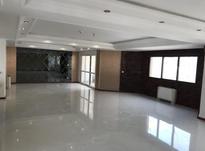 آپارتمان 300 متری در الهیه در شیپور-عکس کوچک
