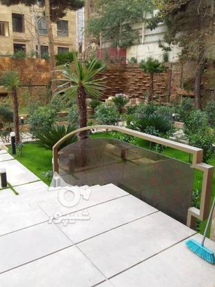فروش آپارتمان 200 متر در ولنجک در گروه خرید و فروش املاک در تهران در شیپور-عکس11