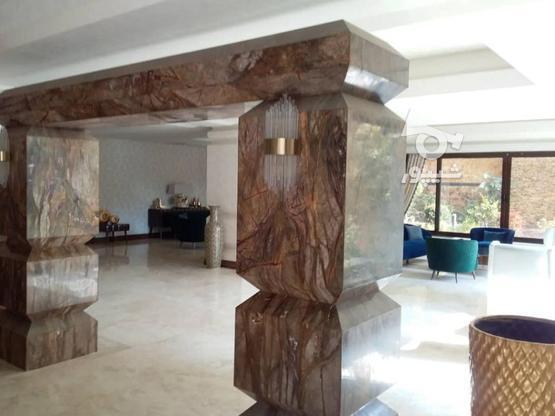 فروش آپارتمان 200 متر در ولنجک در گروه خرید و فروش املاک در تهران در شیپور-عکس9