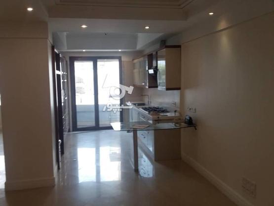 فروش آپارتمان 200 متر در ولنجک در گروه خرید و فروش املاک در تهران در شیپور-عکس5