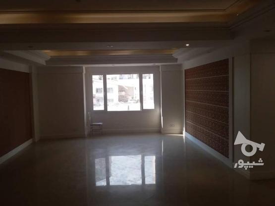 فروش آپارتمان 200 متر در ولنجک در گروه خرید و فروش املاک در تهران در شیپور-عکس7