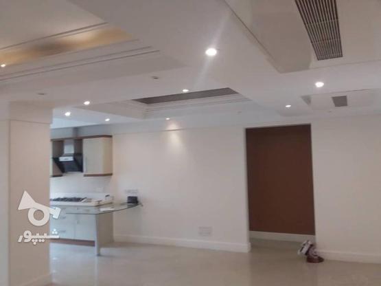 فروش آپارتمان 200 متر در ولنجک در گروه خرید و فروش املاک در تهران در شیپور-عکس4