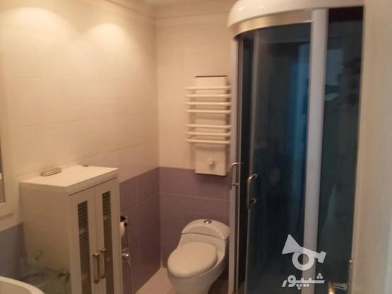 فروش آپارتمان 200 متر در ولنجک در گروه خرید و فروش املاک در تهران در شیپور-عکس6