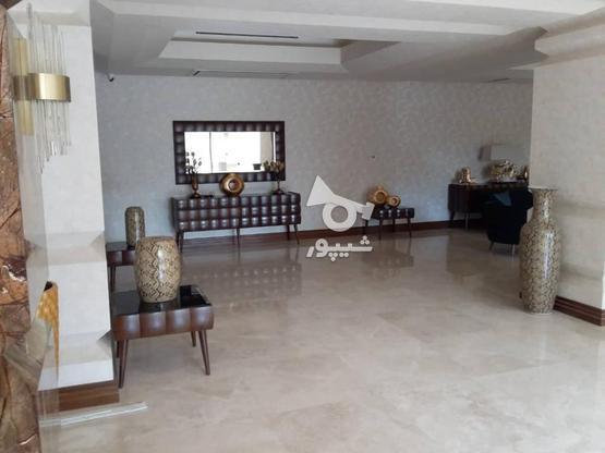 فروش آپارتمان 200 متر در ولنجک در گروه خرید و فروش املاک در تهران در شیپور-عکس8