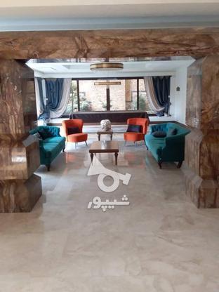 فروش آپارتمان 200 متر در ولنجک در گروه خرید و فروش املاک در تهران در شیپور-عکس10