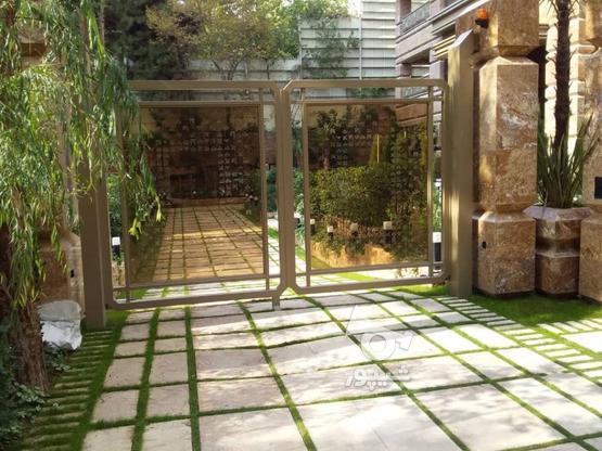 فروش آپارتمان 200 متر در ولنجک در گروه خرید و فروش املاک در تهران در شیپور-عکس13