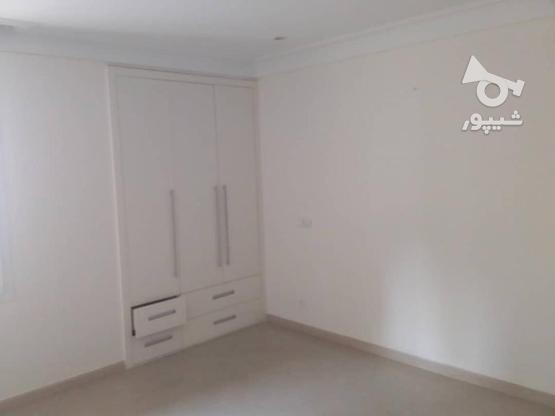 فروش آپارتمان 200 متر در ولنجک در گروه خرید و فروش املاک در تهران در شیپور-عکس1