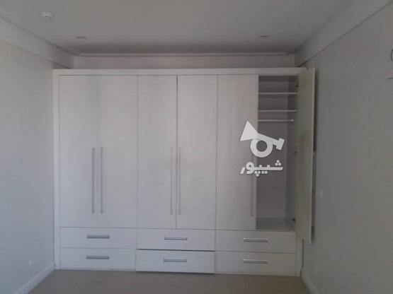 فروش آپارتمان 200 متر در ولنجک در گروه خرید و فروش املاک در تهران در شیپور-عکس2
