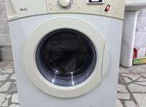 نصب برد همه کاره لباسشویی و ظرفشویی در شیپور-عکس کوچک