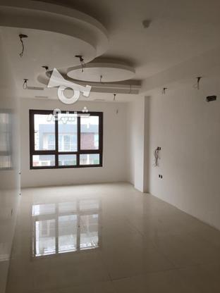 آپارتمان 280 متر درنخست وزیری بابلسر در گروه خرید و فروش املاک در مازندران در شیپور-عکس4