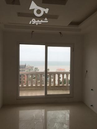 آپارتمان 280 متر درنخست وزیری بابلسر در گروه خرید و فروش املاک در مازندران در شیپور-عکس12