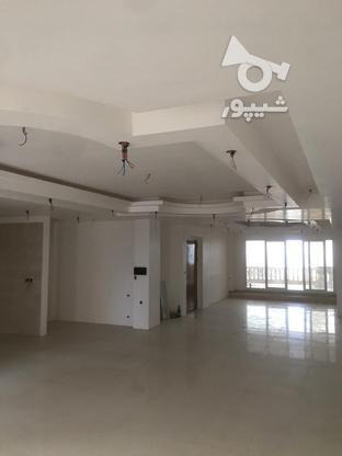 آپارتمان 280 متر درنخست وزیری بابلسر در گروه خرید و فروش املاک در مازندران در شیپور-عکس1