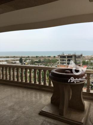 آپارتمان 280 متر درنخست وزیری بابلسر در گروه خرید و فروش املاک در مازندران در شیپور-عکس11