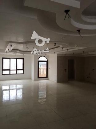 آپارتمان 280 متر درنخست وزیری بابلسر در گروه خرید و فروش املاک در مازندران در شیپور-عکس3