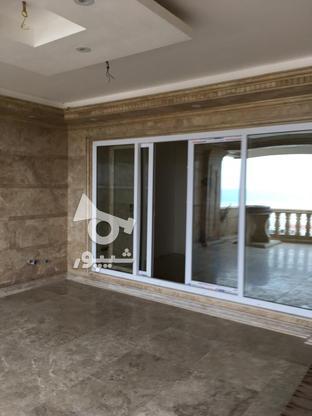 آپارتمان 280 متر درنخست وزیری بابلسر در گروه خرید و فروش املاک در مازندران در شیپور-عکس6