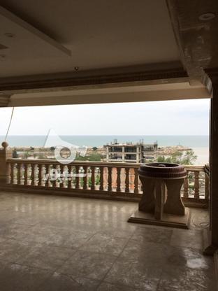آپارتمان 280 متر درنخست وزیری بابلسر در گروه خرید و فروش املاک در مازندران در شیپور-عکس5