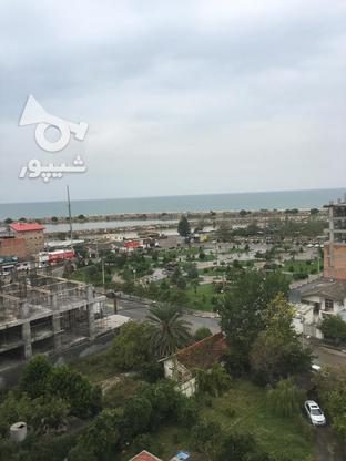 آپارتمان 280 متر درنخست وزیری بابلسر در گروه خرید و فروش املاک در مازندران در شیپور-عکس10